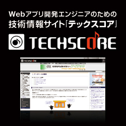 TEchScore